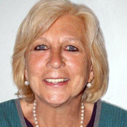 Gabriella CAIANI