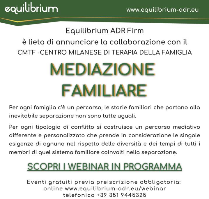 equilibrium_webinar