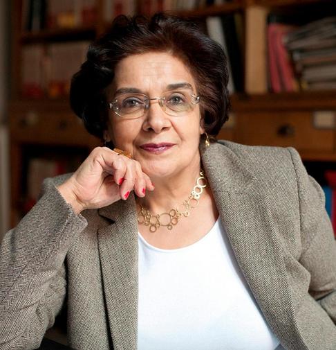 Silvia Motta
