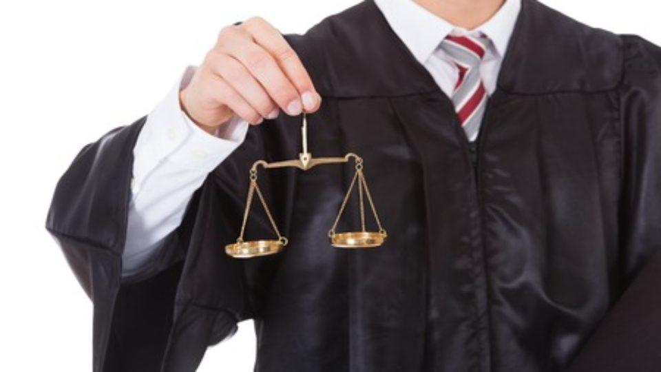 Formazione per avvocati