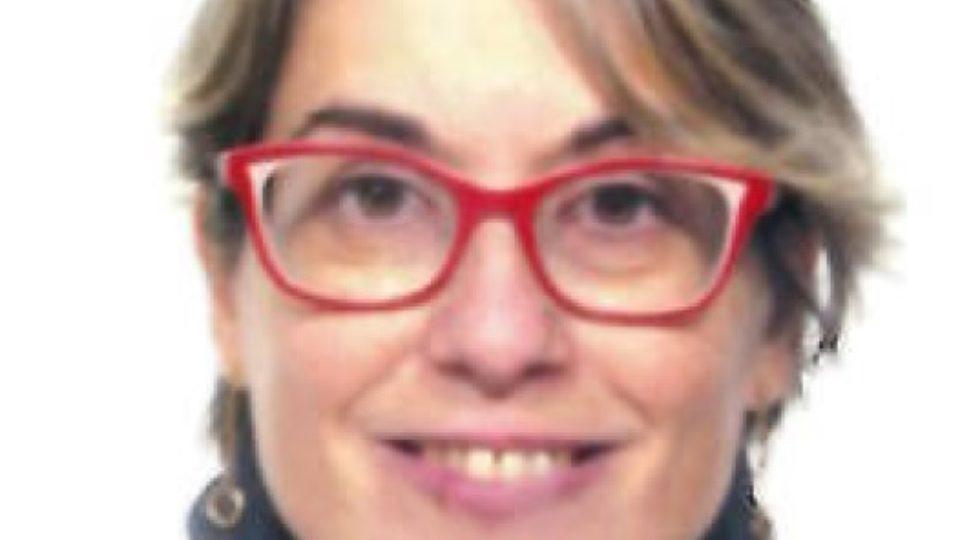 Paola – Corso Counselling