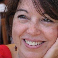 Sabrina Piroli