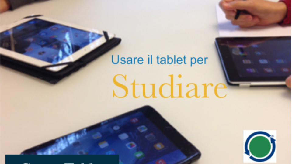 Corso Tablet Doneda CMTF