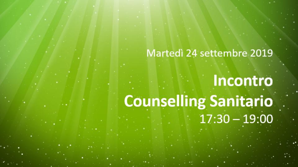 incontro-counselling-sanitario-2019