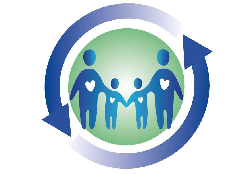 SPORTELLO DI CONSULENZA LEGALE GRATUITA per Mediazione Familiare