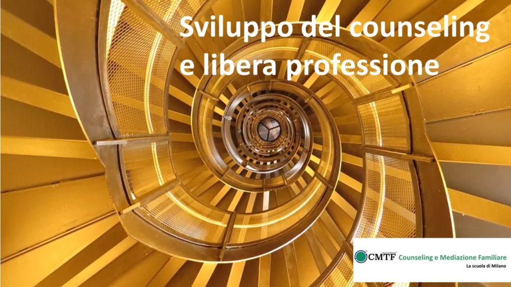 LiberaProfessione
