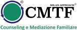 Counselling Mediazione