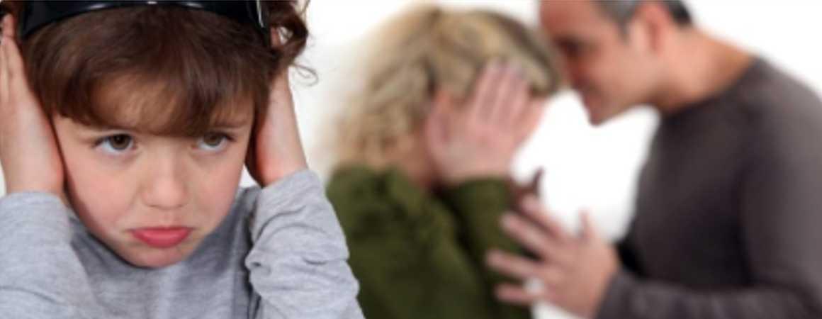 Sportello telefonico gratuito di mediazione familiare Emergenza COVID-19