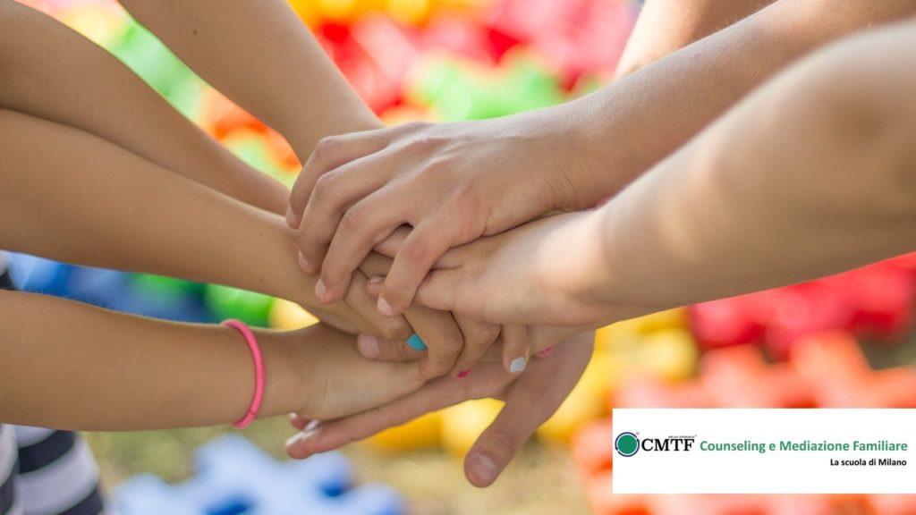 Webinar: il modello sistemico nelle relazioni conflittuali tra genitori, figli, adulti.