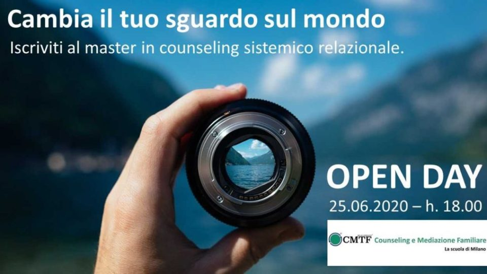 OOpen Day master Counseling Sistemico Relazionalepen-Day-Master-Counselling-06-022
