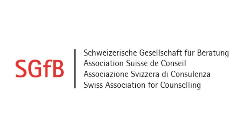 Swiss Association for Counselling