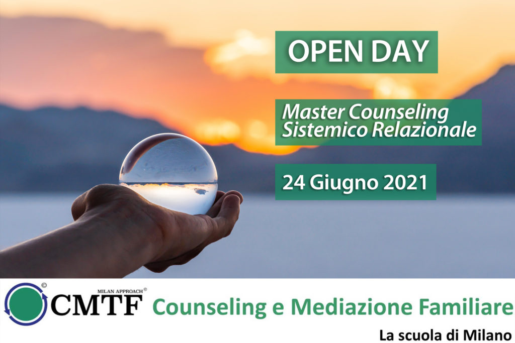 green—open-day-cmtf2
